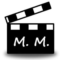 Movie Maniac