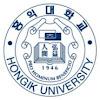 홍익대학교 _ Hongik University
