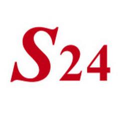 Soutien24