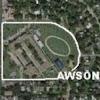 Dawson Neighborhood