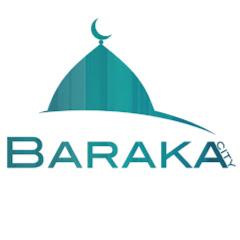 BarakaCity France