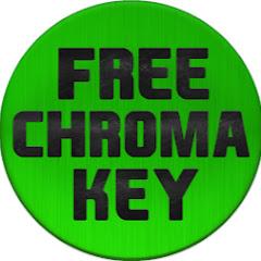 free chroma key