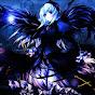 BLECK ANGEL
