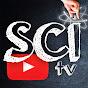 Scientia TV