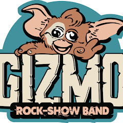 gizmo_band_official