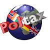 Poltaxwawpl