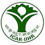 ICAR Indian Institute