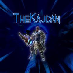 TheKajdan