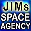 Jims Space Agency