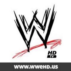 WWEHDEU