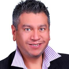 Ivan Mercado