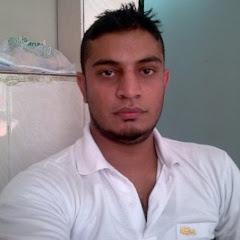 Ch Tasawar Hussain