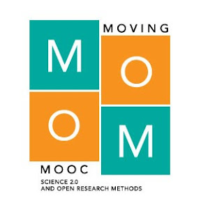 "MOOC ""Science 2.0 and Open Research Methods"""