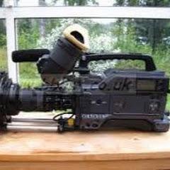 kara plus tv