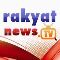 rakyatnews msia