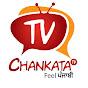 Chankata TV