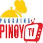 PagkaingPinoyTV