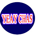 Channel of YEAY CHAS