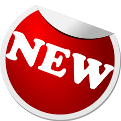 All New !!