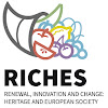 RICHES Project