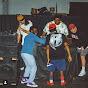 DJ Impozible