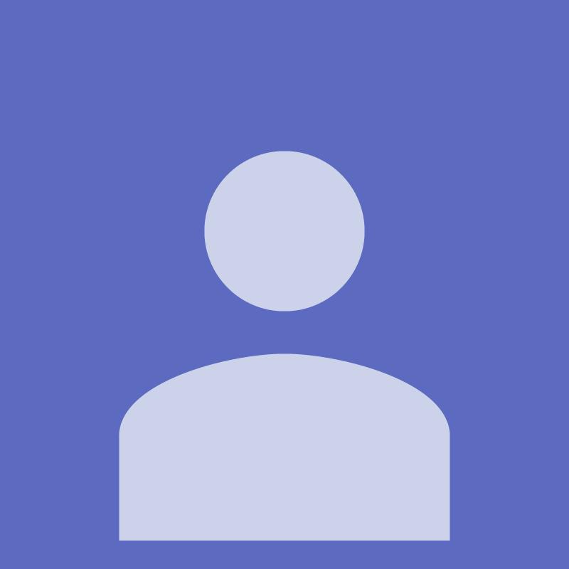 UCaPgwpv9UG5gZ-AmsIAsm1A YouTube channel image