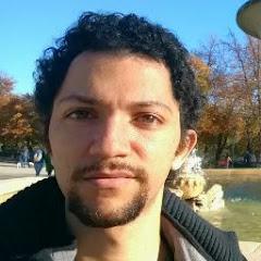 Luis Alberto Romero Vinci