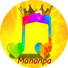 MananpaMX