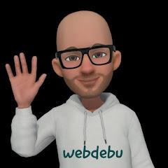 webdebu