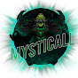 Mysticall The Monk