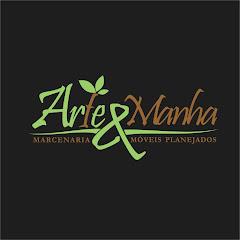Arte & Manha Marcenaria