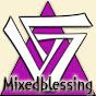 MixedblessingMusic