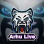 Arhu Live