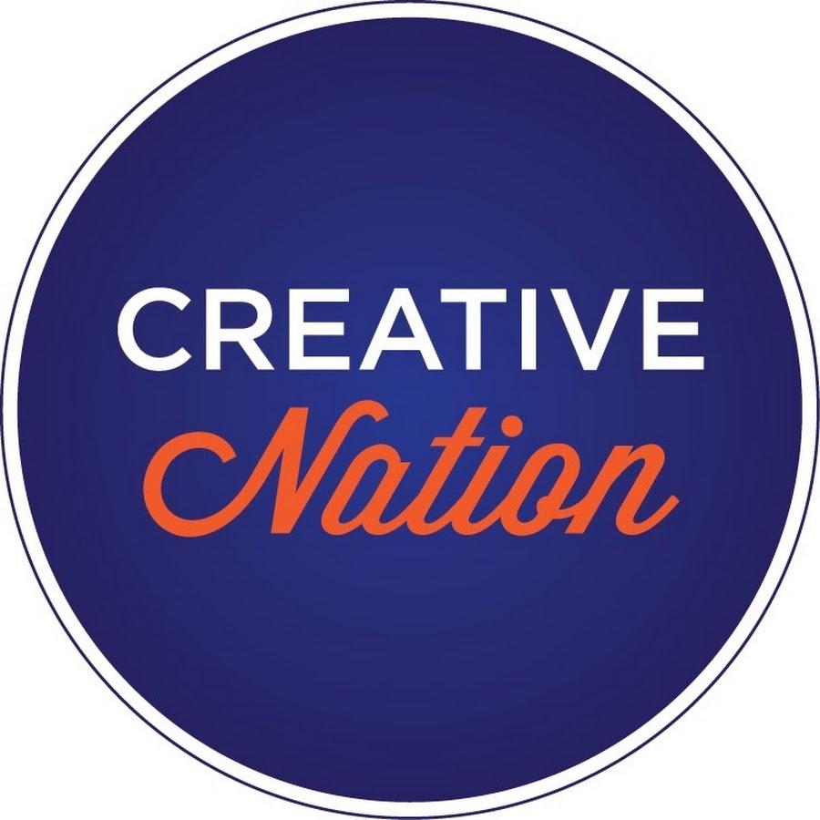 Space Cowboy Kacey Musgraves: Creative Nation