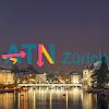 Action Together Zurich