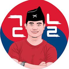 Bibek Tamang