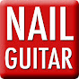 nailguitarlicks