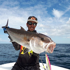 Amental Fishing Pesca