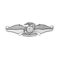NavyCombatCorpsman