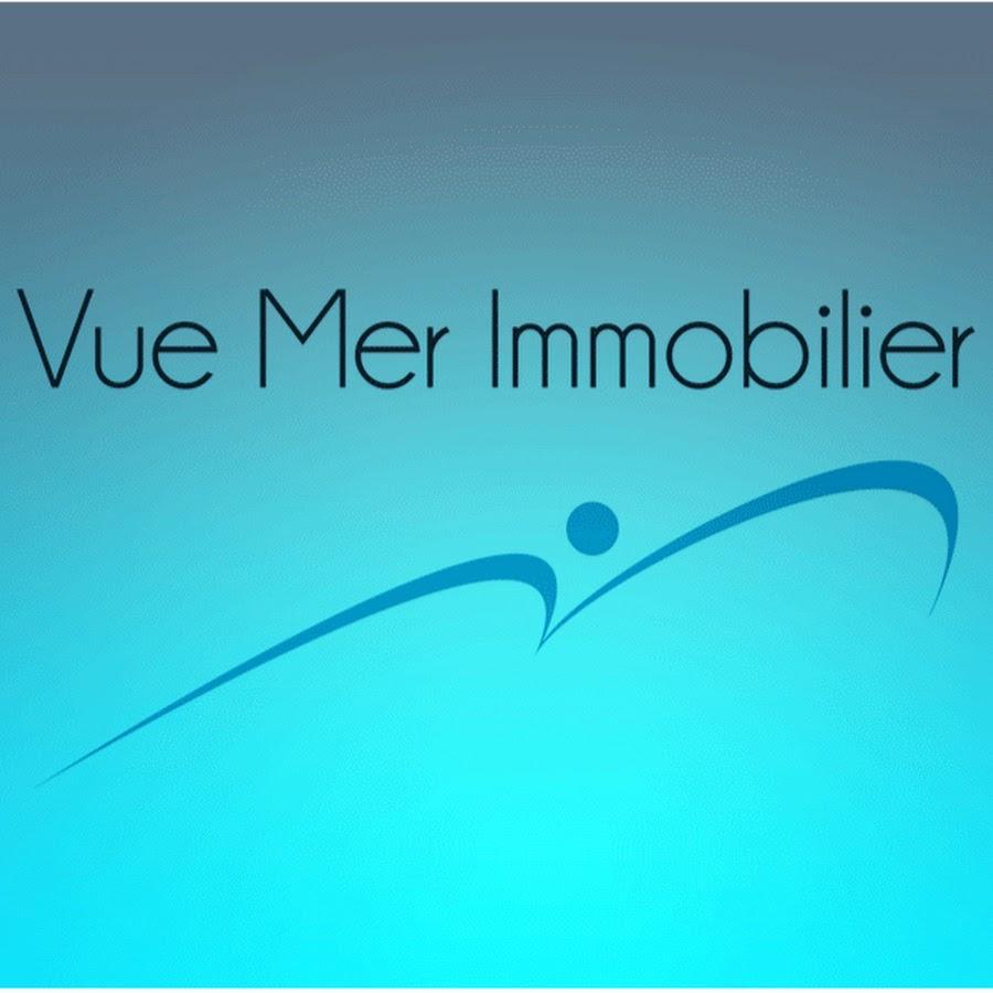 Stop Immo Agence Immobilière à Montreuil Sur Mer: Vue Mer Immobilier LE LAVANDOU