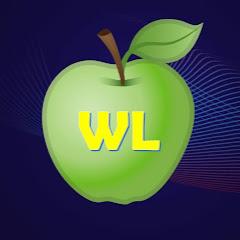 WILFRIDO LOPEZ