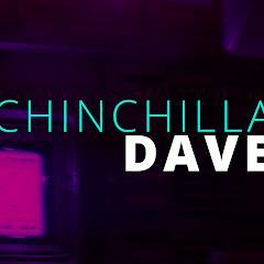 ChinchillaDave