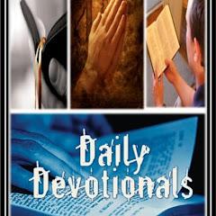 DailyDevotionals