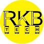 RKB Tech