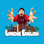 Lynchie English