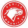 Aguila Ammo
