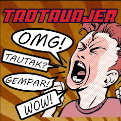 TAOTAUAJER