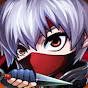 Ninja Liga dos