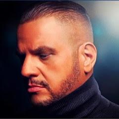 Emilio Music Channel