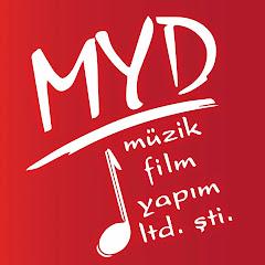 MYD MÜZİK FİLM YAPIM